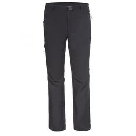 Icepeak Santeri Miehet Pitkät housut , musta